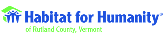 Habitat for Humanity of Rutland County, Vermont